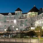 Value Season + discounted rates + extra 20% off = lowest prices of the year at Disney Resorts!