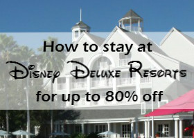 dvc savings