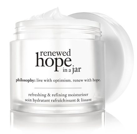 philosophy-renewed-hope-in-a-jar-moisturizer
