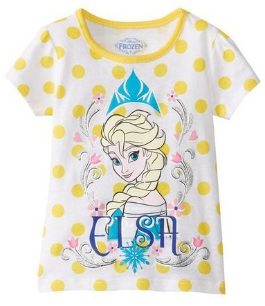 2015-02-11 16_16_07-Amazon.com_ Disney Little Girls' Elsa Tee with Screenprint_ Clothing