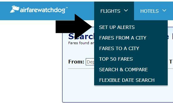 2015-02-28 06_23_55-Airfare Deals - Cheap Flights - Airfarewatchdog