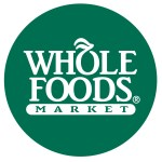 Enter to Win a $500 Whole Foods Gift Card