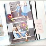 Shutterfly: Free 8×8 Photo Book – Just Pay Shipping