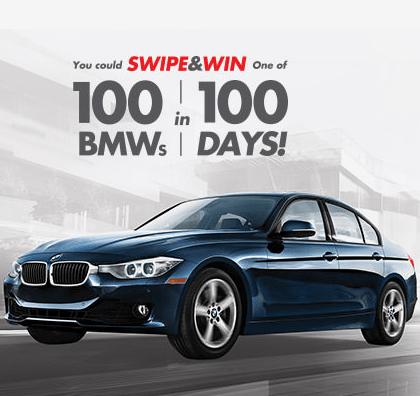 2015-07-14 07_28_17-Swipe & win a 2016 BMW 320i _ FR