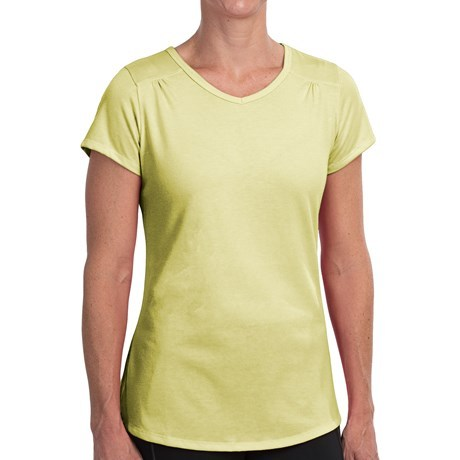 columbia-sportswear-sunstone-bridge-t-shirt-upf-15-short-sleeve-for-women-in-fresh-kiwi-heather~p~7831n_06~460.2