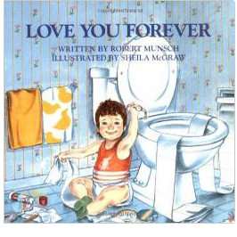 Amazon Popular Kids Books Under 3 Love You Forever Chicka Chicka