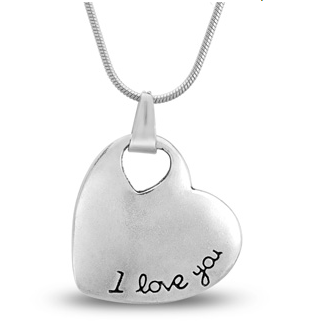 2015-04-23 06_54_02-SuperJeweler.com _ Antiqued I Love You Floating Heart Necklace, 18 Inches