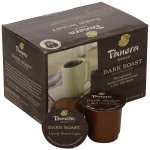 Amazon: Panera Coffee K-Cups 12 Count as low as $4.64