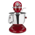 Amazon: KitchenAid Professional Stand Mixers $179.99 – Today Only