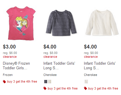 2015-05-15 06_33_17-baby & toddler girls' clothing, clothing & acces..._ Target