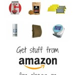 Snagshout: Get FREE Products Through Amazon in Exchange for Reviews!