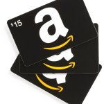 Check your Inbox or Spam Folder for Amazon Promotional Credit from Prime Day!