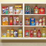 Prime Pantry: Free Shipping on Select Items + Additional $5 Off with No-Rush Shipping Credit