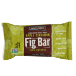 Amazon: Nature's Bakery Apple Cinnamon Fig Bar 24 ct. as low as $4.18