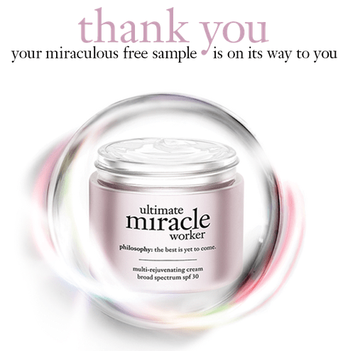 2015-09-18 14_43_46-ultimate miracle worker - thank you