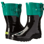 Amazon: Western Chief Women's Rain & Snow Boots from only $9.60 shipped