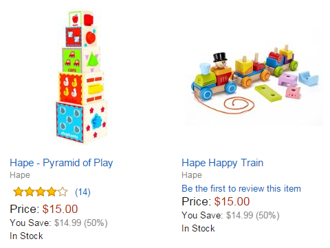 2015-11-23 07_23_33-Amazon.com_ Hape Deal of the Day_ Toys & Games