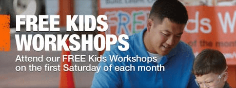 2015-11-24 16_12_40-Free Weekly Workshops & Home Improvement Workshop at The Home Depot