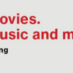 Amazon: FREE Movie & Music Downloads including Divergent