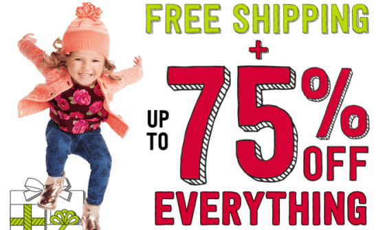 2015-11-27 06_24_06-Children's Clothing_ Kids' Clothing, Baby Apparel, Toddler Clothing & Children's
