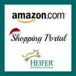 Help Others While You Shop at Amazon This Holiday Season