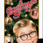 Amazon: 75% Off Movie Rental = Rent a Favorite Christmas Movie for Only $0.75!