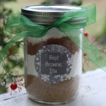 Last-Minute Gift Idea {Don't leave the house!}