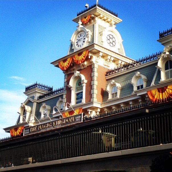 The best time to go to disney world printable 2018 2019 for Year long cruise around the world cost