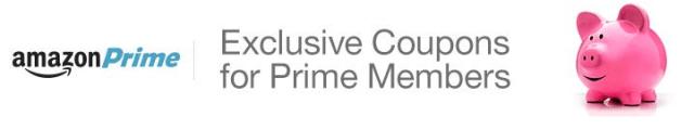 2016-02-15 07_58_19-Amazon.com_ Prime Exclusive Coupons