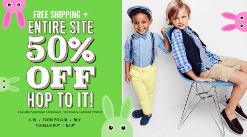 2016-02-27 12_04_28-The Children's Place - Kids Clothes & Baby Clothes _ $10 Off_