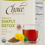 Amazon Subscribe & Save Deals: Organic Tea, Nature Valley Granola Bars and more