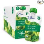 Amazon: Deals on Plum Organics, Lysol, Easter Candy and more