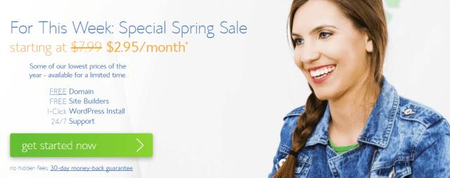 2016-05-20 06_09_53-The Best Web Hosting _ Fast Professional Website Hosting Services - Bluehost