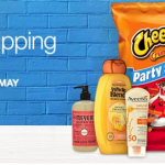 Amazon: Prime Pantry Deals Under $2 + Free Shipping