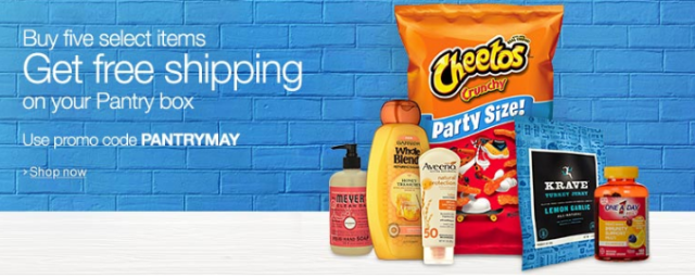 2016-05-27 21_26_26-Amazon.com_ Prime Pantry - Food, Snacks, Household Supplies, Personal Care, Pet