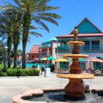 Disney's Caribbean Beach Resort Review: Refurbished Rooms, an Incredible Pool, and Some Drawbacks