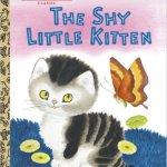 Amazon: Children's Books Under $3 Shipped