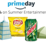 Amazon Prime Pantry Deals Under $3 + Free Shipping!