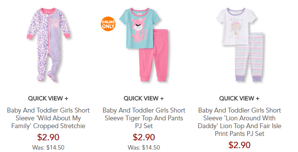2016-07-11 06_43_11-Baby Clothes _ The Children's Place _ $10 Off_