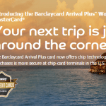 What Credit Card Do You Use to Earn Travel Rewards?