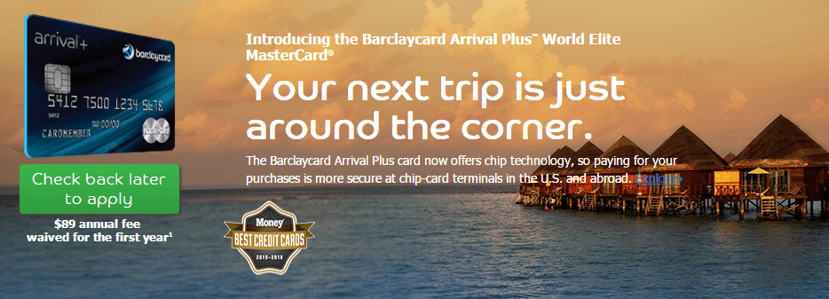 2016-07-23 14_13_39-Barclaycard Arrival Plus-Travel Rewards Chip Credit Card