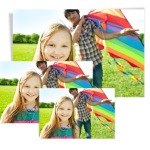 FREE 8×10 Print at Walgreens when you pick up in-store