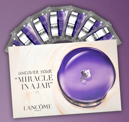 2016-09-11-06_09_28-lancome-cosmetics-and-skin-care-official-site_-make-up-skincare-perfume-sun