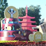 10 Can't Miss Items at the Epcot Food & Wine Festival (And What to Skip!)