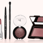 e.l.f. Cosmetics: Free Shipping on Any Order + Free Gift with $25 Purchase!