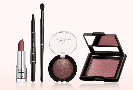2016-10-25-06_23_01-best-selling-makeup-_-e-l-f-cosmetics