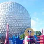 Tips & Tricks for Visiting the Epcot International Food & Wine Festival!