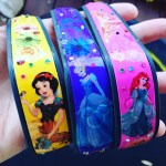 DIY Custom Magic Bands (Easy & Cheap!)