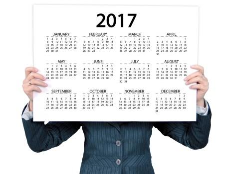 agenda-1458520_1280