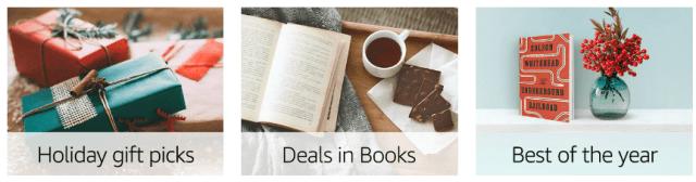 2016-12-03-20_24_09-amazon-com_-books